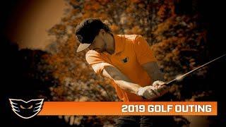2019 Phantoms Charities Golf Outing