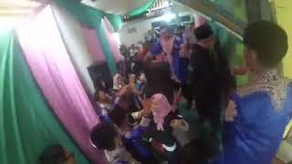 Video El_hijrahindah kocak banget bareng el hijrah :) download MP3, 3GP, MP4, WEBM, AVI, FLV Oktober 2018