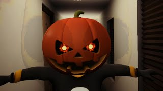 The Baby In Yellow HALLOWEEN ALL JUMPSCARES