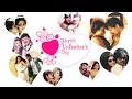 Download Valentines Day Special Telugu Songs   Telugu Love Songs   Romantic Telugu Songs MP3 song and Music Video