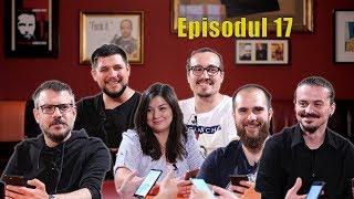 Râzi ca Prostu` - Episodul 17
