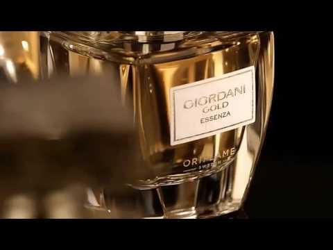 Сауне парфюмерница смотреть онлайн женами свингеров америки