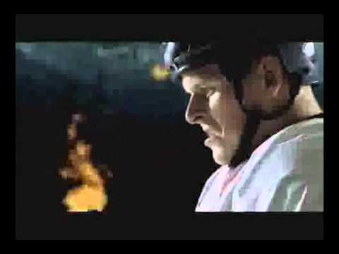 IIHF 2011 Slovakia - We Are Home Here TRAILER