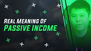 FASTEST & EASIEST Way To Make Passive Income Online!