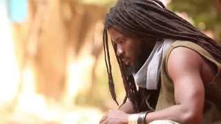 Video Tiga Jean Baptiste - E sil pavle vini - non official video download MP3, 3GP, MP4, WEBM, AVI, FLV Agustus 2018