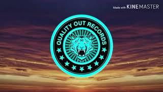 DJ  remix terbaru barat 2019 (Don't watch me cry)