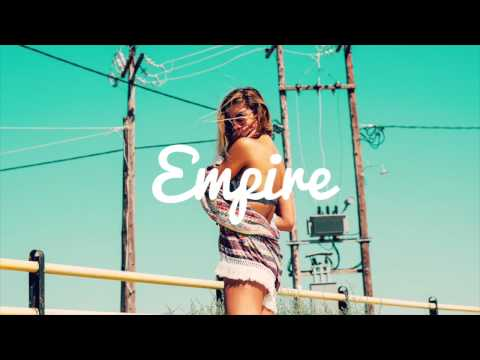 Huskey Feat. Ruff Endz - No More