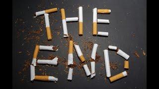 hogy leszoktam a dohányzásról 2. rész)