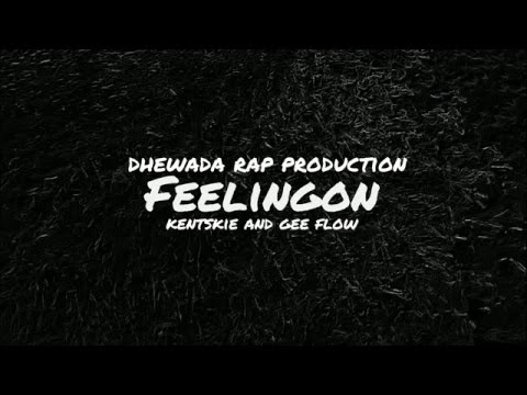Feelingon - Dhewada Rap Production