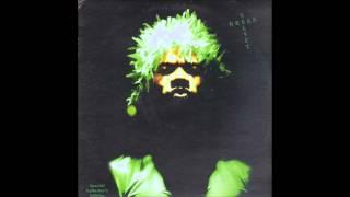 Green Velvet - The Stalker (I