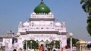Top 10 Tourist Places to Visit in Ajmer | Travel 4 All