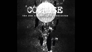 Cochise - Dead Man Wanted (Audio)