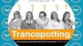 MONICA X 04 Discography: Maxis & Vinyls 01