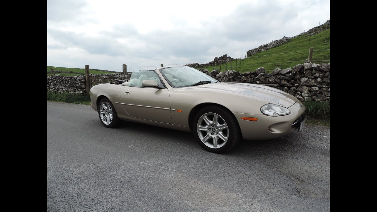pinterest jaguar by and find this pin xkr on more john xk