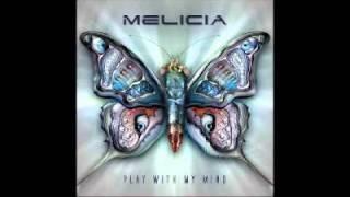 Melicia - Massive Trance
