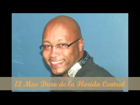 Dj Lex One - Salsa Mix