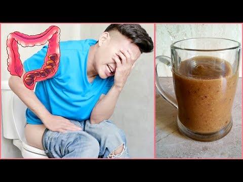 اشربه صباحا على