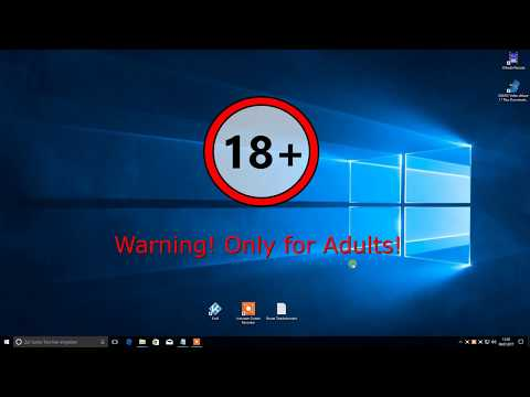 How to install Adult Hideout Repo and Add on for Kodi Kodi 17 or