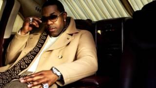 """28 - Busta Rhymes d-_-b """"Respect My Conglomerate"""" (Instrumentales En La Memoria)"""