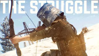 Video Its been so long! | Rust Solo Survival | High-Pop Servers | :EP 1 download MP3, 3GP, MP4, WEBM, AVI, FLV Desember 2017