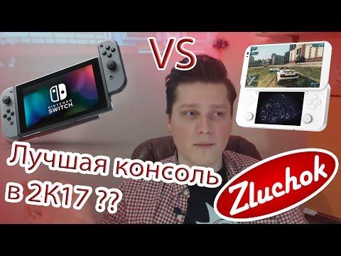 Скачать компьютерные игры без регистрации с сервиса Яндекс
