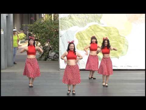 106-0108 教與學博覽會