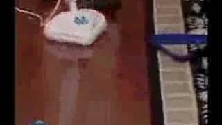 Deals2utube - H20 Steam Mop