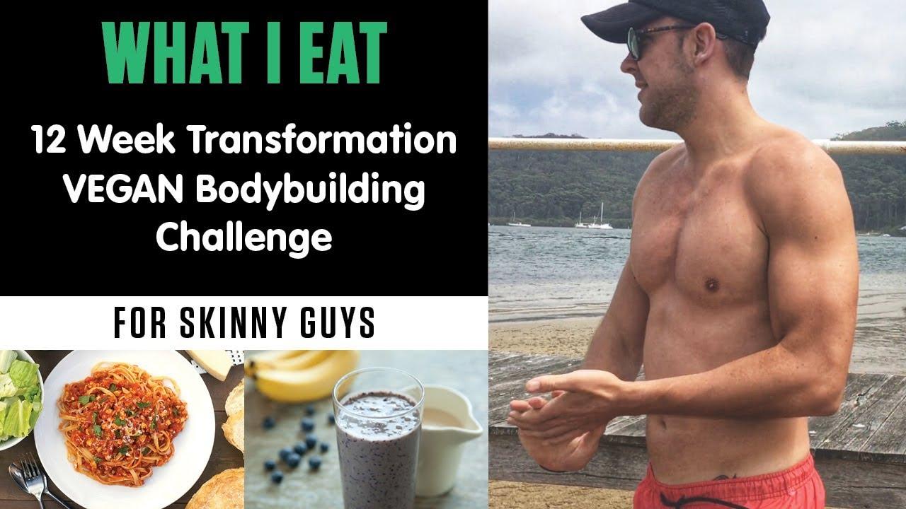 2lb a week weight loss bodybuilding