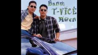 T-vice  - Sensation (Bidi Bidi Bam Bam)