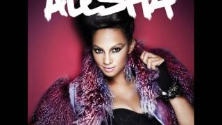 Watch Alesha Dixon On Top video