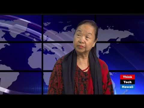 The History Behind the Rohingya Crisis