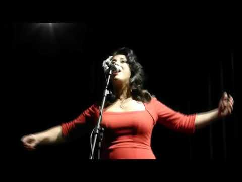 Índigo Jazz Trío - Dream a little dream of me
