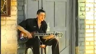 Аркадий Кобяков - О Тебе