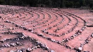 Lightning Ridge, Outback NSW - Backpackneymoon 20