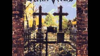"saint vitus - ""return of the zombie"""