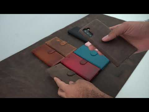 burkley-case-pieno-full-leather-covered-magnetic-detachable-wallet-case-for-samsung-galaxy-note-10