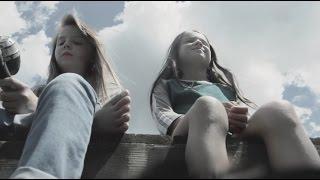 Изгой 2 сезон - Русский тизер трейлер (2017)