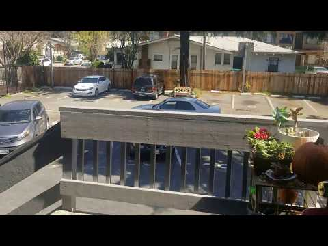 For Rent At 2518 35th Avenue! ►► Text (510)967-1498