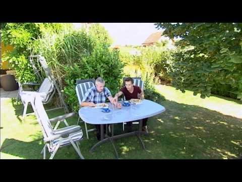 Erste-Hilfe-Kurzfilm: Herzinfarkt und Schlaganfall