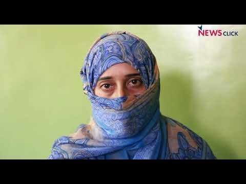 Kashmiri Militant Killed on the Day of His Sister's Wedding