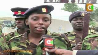 kdf no retreat no surrender in somalia operation