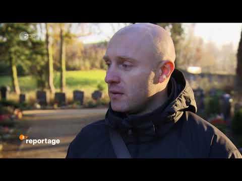 ZDF Reportage - Mein Block, mein Leben [TEIL 3]