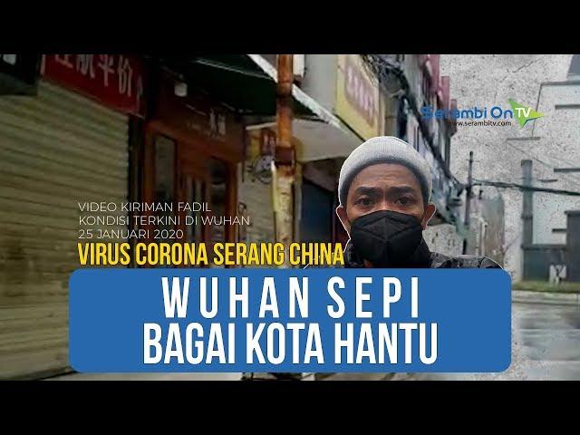 Indonesia. Youtube тренды — посмотреть и скачать лучшие ролики Youtube в Indonesia.