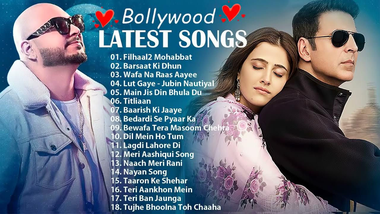 Hindi Heart Touching Songs 2021 💖 Jubin Nautiyal, ,Neha Kakkar, Arijit Singh, Atif Aslam💖Hindi Songs