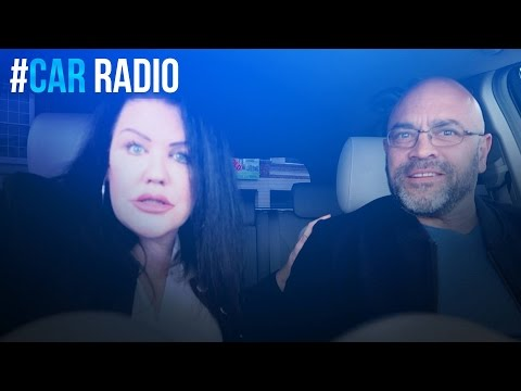 Car Radio #5 (Part 2) | Polly and Grant