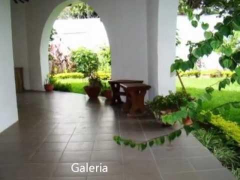 Casa en venta por la av alemana santa cruz bolivia youtube for Casa la mansion santa cruz bolivia