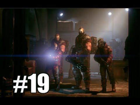 Pelataan Batman: Arkham Knight - #19