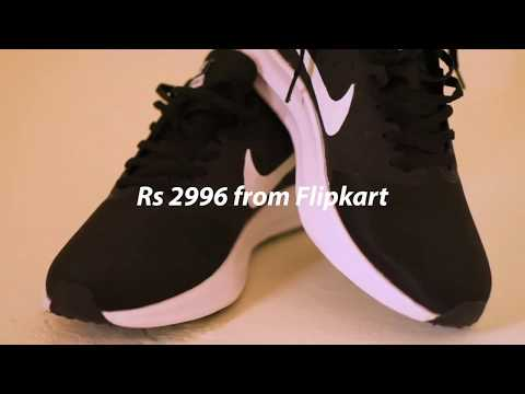 nike-downshifter-7-running-shoes-for-men-(black)