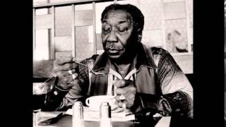 Muddy Waters ~ Live At Mr. Kelly