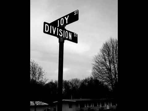 Joy Division - As You Said [Heart and Soul] mp3